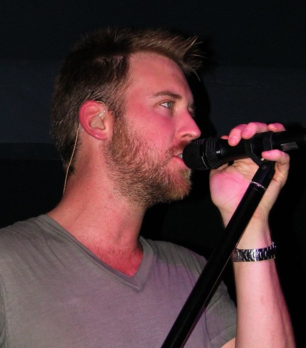 charles kelley shirtless. Tulsa_Chick middot; Lady