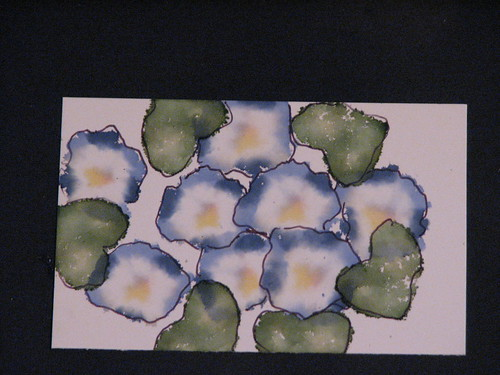 ai violets 015