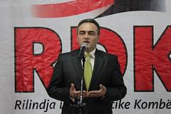 IMG_6225 (RufiOsmani) Tags: gostivar rdk rufi fadil shqip maqedoni rilindja shtab naxhi demokratike rufiosmani zgjedhje xhelili zendeli kombëtare