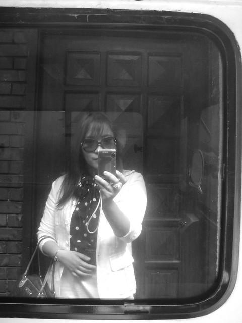 Black & White (13)