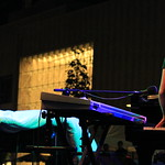 Aufgang - Beirut Music & Art Festival 2011 thumbnail