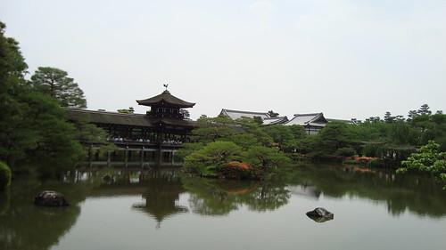 2011/06 平安神宮 #05