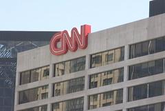 CNN Head Office