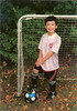 Adam soccer fall 2007 portrait