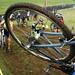CrossCrusade_3_2007-16.jpg