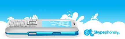 3skypephone_product_phone