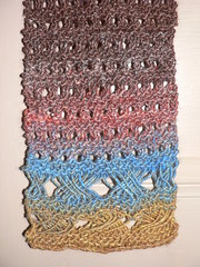 """2005-12-28 Sandy's Goodbye Scarf 003 • <a style=""""font-size:0.8em;"""" href=""""http://www.flickr.com/photos/20166766@N06/1975630018/"""" target=""""_blank"""">View on Flickr</a>"""