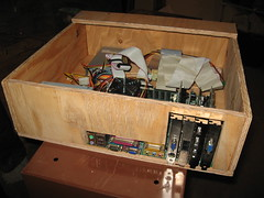 IMG_4885 (Legodude522) Tags: wood computer pc mod amd case 1100