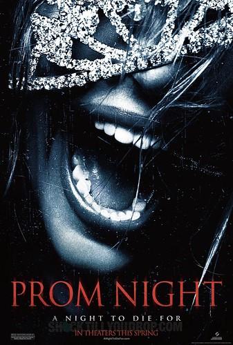 Prom_Night_remake_poster