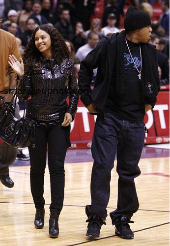 jay-z beyonce pictures
