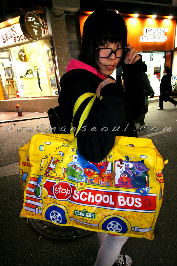 sesame_girl_bag