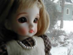 Wendy1 (LucyLubot) Tags: bjd dim winny dimdoll