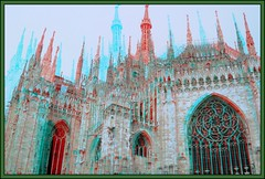 3D-anaglyph-Mary's Italy-DSC02467