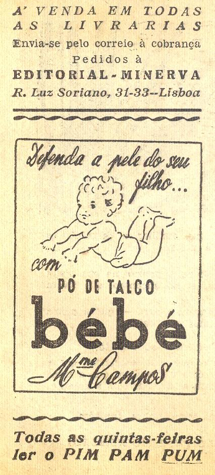 O Século Ilustrado, No. 507, September 20 1947 - 24a