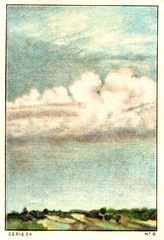 nuages 6