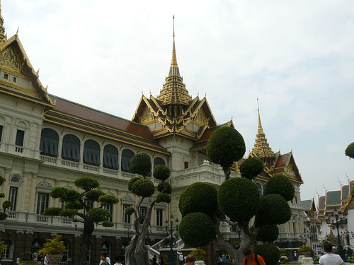 Bangkok #36