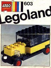 LegoSet-603