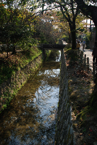 Tetsugakunomichi 02.jpg