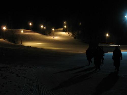 Earl Bales Ski Run (1)