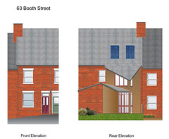 63-Booth-Street-Elevations