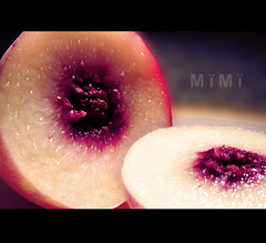 Like It Or Not (M ï M ï) Tags: yummy m delicious suger ï
