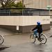 Vancouver Helmet Law Protest Ride-15.jpg