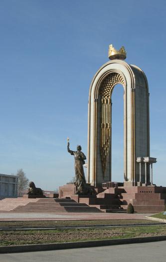 Dushanbe-11-015