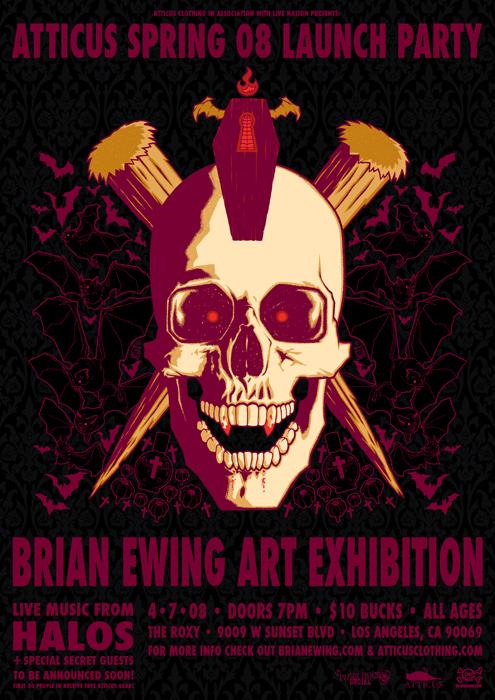 art.show.poster.1.jpg