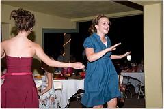 The Schwety Dance