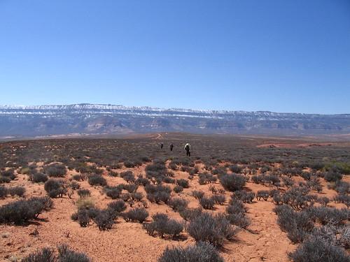 Utah '08 094