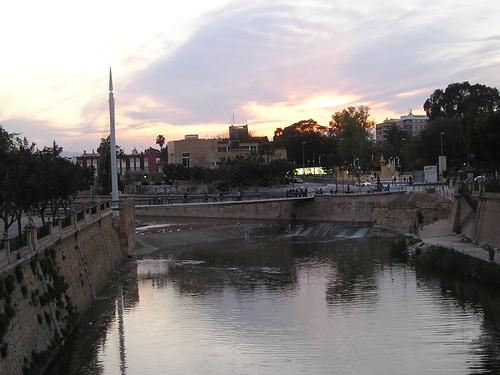 Desde el Puente Viejo,3