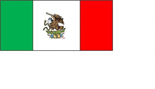 La bandera segun Calderon._1024x588