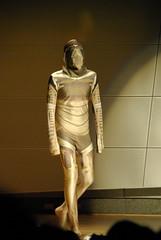 Body Suit 4 - 1 (bjornmeansbear) Tags: fashion flesh spring body muscle suit bodysuit 2008 mica