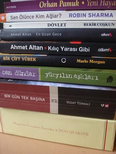 kitaplarımız 005