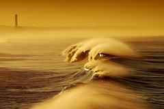 Morning March (Phil Gibbs) Tags: california sunrise dawn nikon bravo surf mare sandiego offshore wave oceanside oro onde foschia schiuma blueribbonwinner firstquality coolshot d80 megashot theunforgettablepictures shopofcuriosities tup2 prgibbs multimegashot obq atqueartificia poseidonsdance guasdivinas