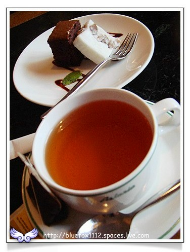 080515明星咖啡館17_Twinings Earl Grey Tea