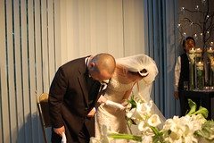 DSC_0325 (H.SU) Tags: wedding yakatabune
