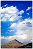 Çiyay Hesen beg (Sherwan™) Tags: blue sky nature photoshop spring nikon flickr raw erbil kurdistan lightroom kurd sherwan hewler irbil hawler d40x کوردستان