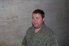 (Burbank Jaycees) Tags: id 2008 henrik