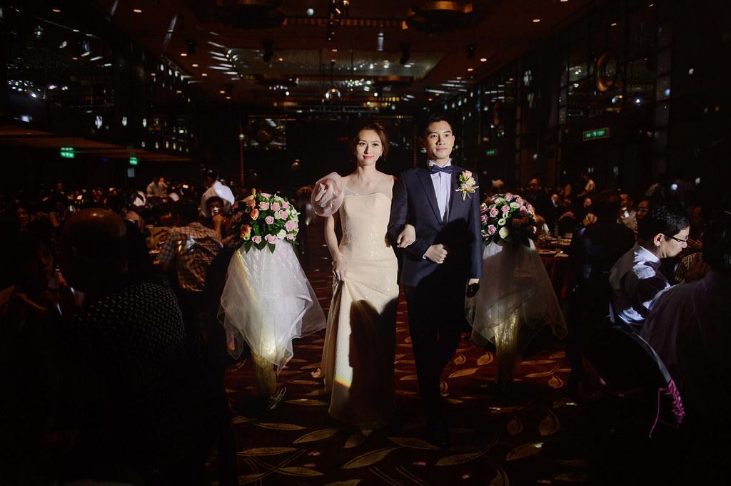 大億麗緻酒店, 大億麗緻婚宴, 大億麗緻婚攝, 台南婚攝, 守恆婚攝, 婚禮攝影, 婚攝, 婚攝小寶團隊, 婚攝推薦-79