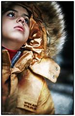 Cool (zphanjakidze2) Tags: aaron abrigo ahijado canonrebelxti children class coat cool coolpicture coolpictures ef50mmf14usm godson humo kids niños niñosydetalles phatfarm smoke texture winter