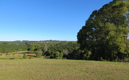 Lot 79, Acacia Avenue (Stage 3a), Goonellabah NSW 2480
