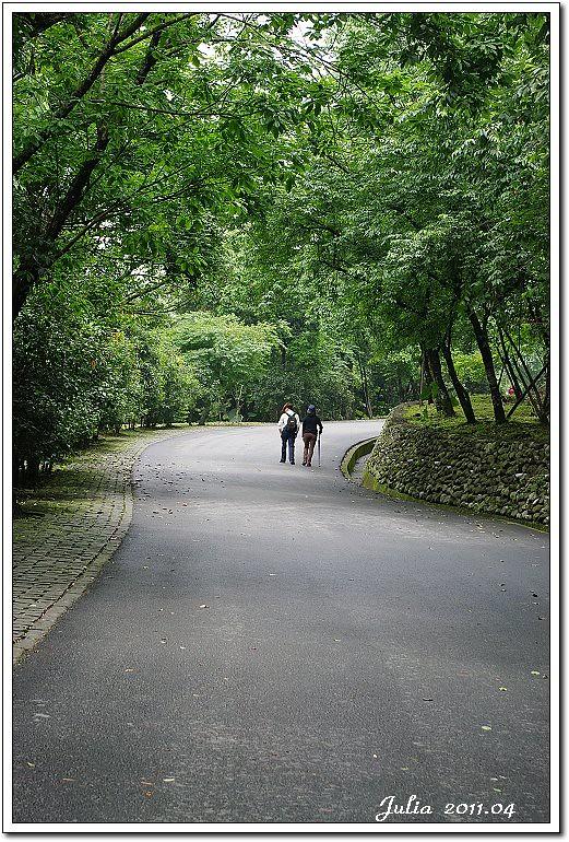 仁山植物園 (16)