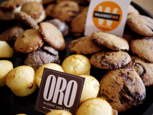 06-10 mini cookies