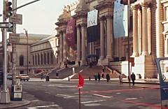 New York, MMA (risotto al caviale) Tags: newyork metropolitanmuseumofart