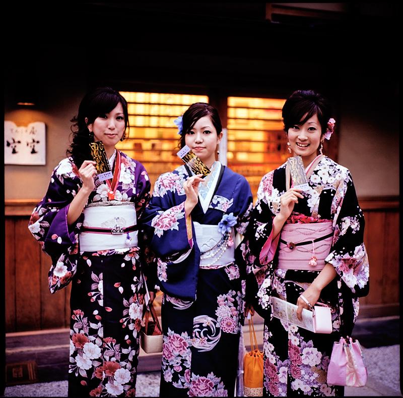 Les charmes d 39 asie au japon et le kimono imaginatis ou un royaume de l - Quand tailler les charmes ...
