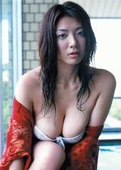 037- 相澤仁美