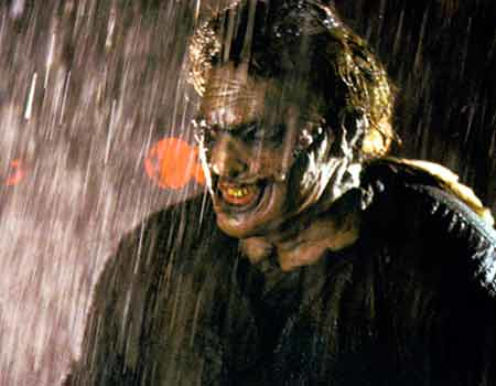 Leatherface pic 3