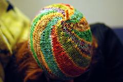 rainbowhat4.jpg