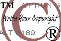 ht-copyright